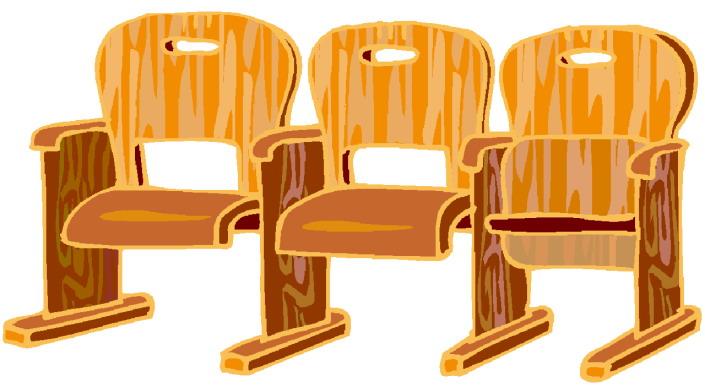 bioscoop-en-filmhuis-bewegende-animatie-0030