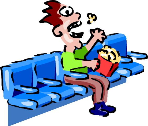 bioscoop-en-filmhuis-bewegende-animatie-0031