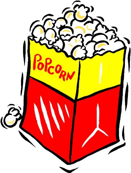 bioscoop-en-filmhuis-bewegende-animatie-0032