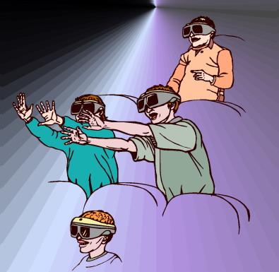 bioscoop-en-filmhuis-bewegende-animatie-0034