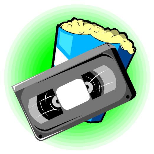 bioscoop-en-filmhuis-bewegende-animatie-0036