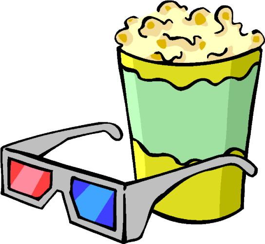 bioscoop-en-filmhuis-bewegende-animatie-0037