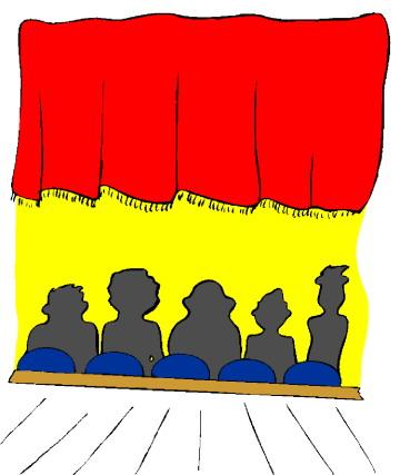bioscoop-en-filmhuis-bewegende-animatie-0041