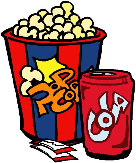 bioscoop-en-filmhuis-bewegende-animatie-0049