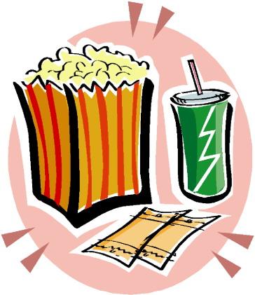 bioscoop-en-filmhuis-bewegende-animatie-0051