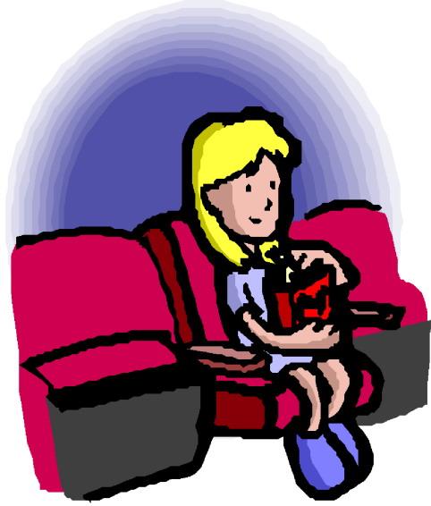 bioscoop-en-filmhuis-bewegende-animatie-0053