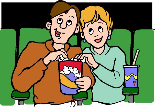 bioscoop-en-filmhuis-bewegende-animatie-0055