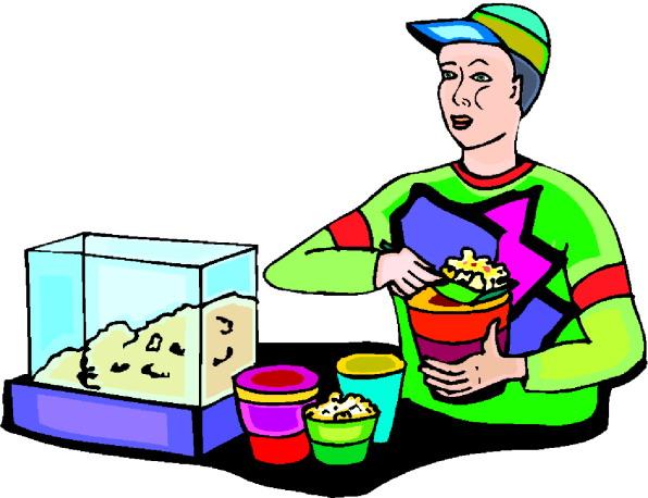 bioscoop-en-filmhuis-bewegende-animatie-0057