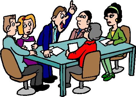 vergadering-en-bijeenkomst-bewegende-animatie-0072
