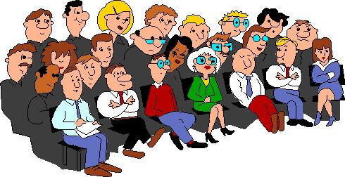 vergadering-en-bijeenkomst-bewegende-animatie-0116
