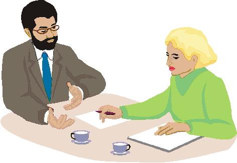 vergadering-en-bijeenkomst-bewegende-animatie-0155