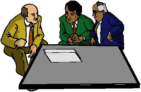 vergadering-en-bijeenkomst-bewegende-animatie-0157