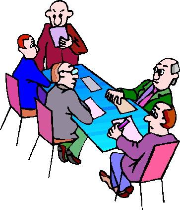 vergadering-en-bijeenkomst-bewegende-animatie-0158