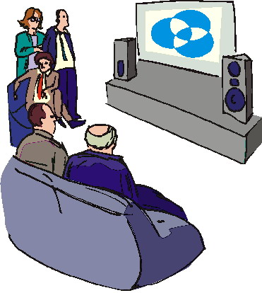 vergadering-en-bijeenkomst-bewegende-animatie-0159