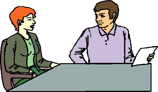 vergadering-en-bijeenkomst-bewegende-animatie-0160