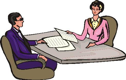vergadering-en-bijeenkomst-bewegende-animatie-0163