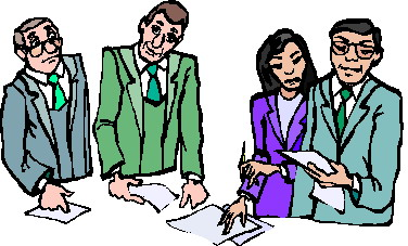 vergadering-en-bijeenkomst-bewegende-animatie-0164