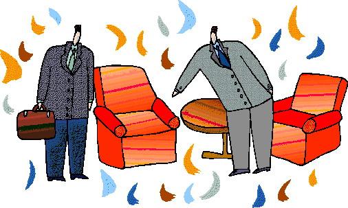 vergadering-en-bijeenkomst-bewegende-animatie-0165