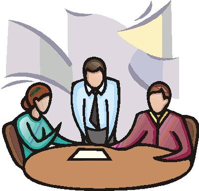 vergadering-en-bijeenkomst-bewegende-animatie-0166
