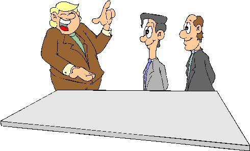 vergadering-en-bijeenkomst-bewegende-animatie-0167