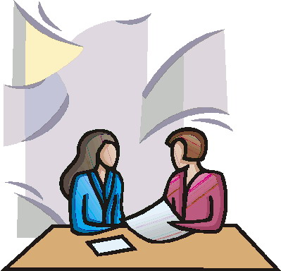 vergadering-en-bijeenkomst-bewegende-animatie-0168