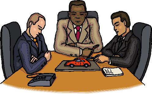 vergadering-en-bijeenkomst-bewegende-animatie-0169