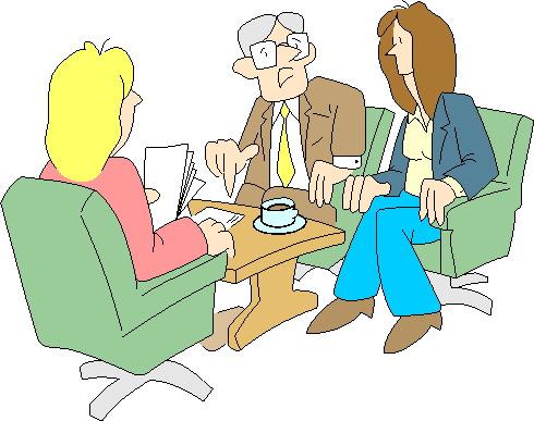 vergadering-en-bijeenkomst-bewegende-animatie-0170