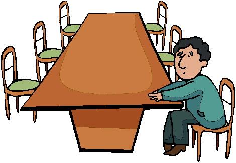 vergadering-en-bijeenkomst-bewegende-animatie-0172
