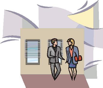 vergadering-en-bijeenkomst-bewegende-animatie-0173