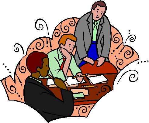 vergadering-en-bijeenkomst-bewegende-animatie-0174