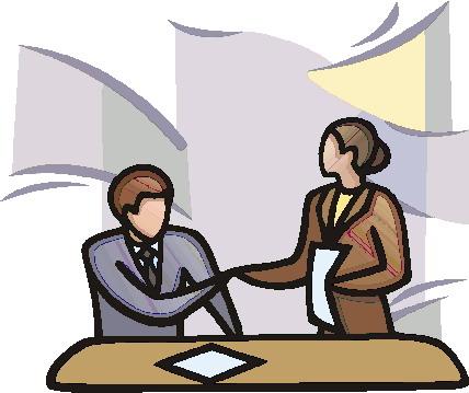 vergadering-en-bijeenkomst-bewegende-animatie-0175