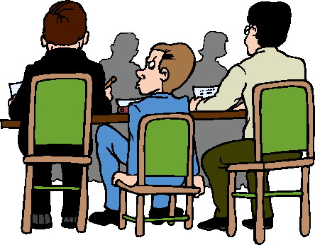 vergadering-en-bijeenkomst-bewegende-animatie-0176