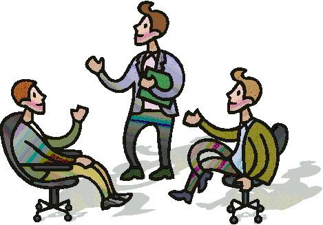 vergadering-en-bijeenkomst-bewegende-animatie-0179