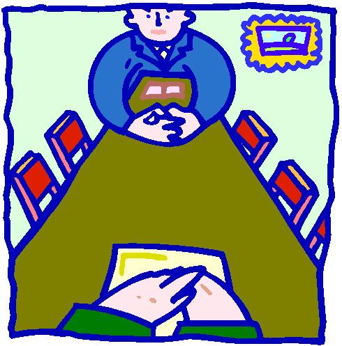 vergadering-en-bijeenkomst-bewegende-animatie-0181