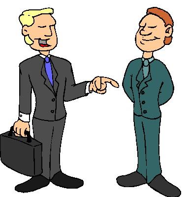 vergadering-en-bijeenkomst-bewegende-animatie-0183