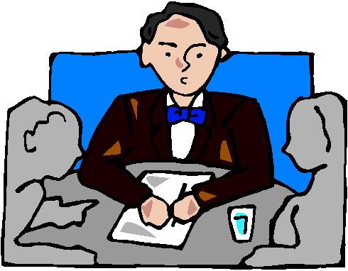 vergadering-en-bijeenkomst-bewegende-animatie-0185
