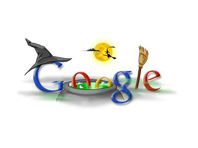 google-bewegende-animatie-0005