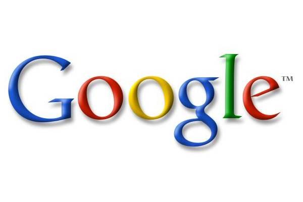 google-bewegende-animatie-0008
