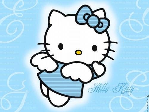 hello-kitty-bewegende-animatie-0160