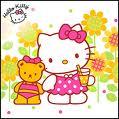hello-kitty-bewegende-animatie-0177