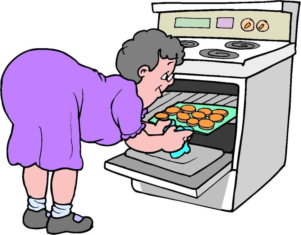 huisvrouw-bewegende-animatie-0040