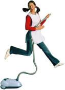 huisvrouw-bewegende-animatie-0043