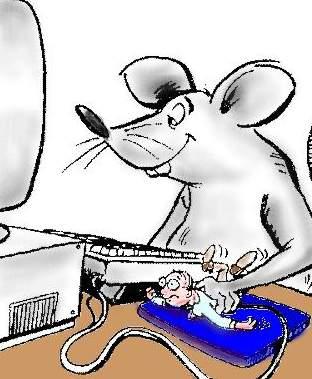 humor-bewegende-animatie-0034