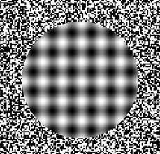 illusie-bewegende-animatie-0021