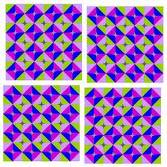 illusie-bewegende-animatie-0022