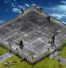illusie-bewegende-animatie-0053