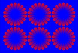 illusie-bewegende-animatie-0091