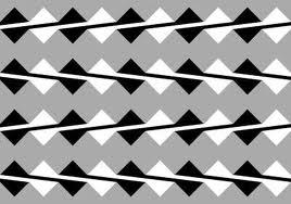 illusie-bewegende-animatie-0096