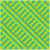 illusie-bewegende-animatie-0099
