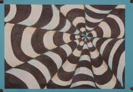 illusie-bewegende-animatie-0101